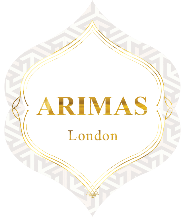 arimas soy candles london online store
